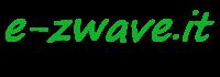 e-zwave.it